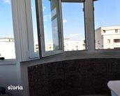 Apartament de vanzare, București (judet), Vitan - Foto 19