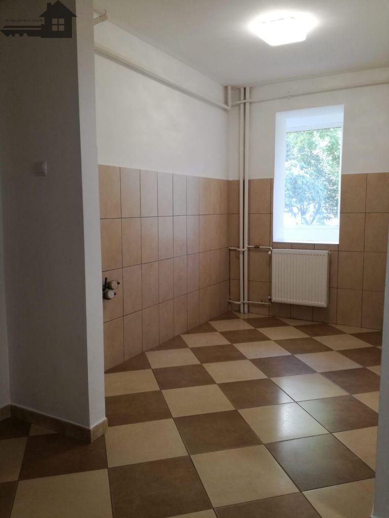 Apartament de vanzare, Timiș (judet), Iosefin-Dâmbovița - Foto 10