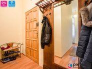 Mieszkanie na sprzedaż, Sopot, Dolny - Foto 9