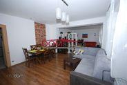 Dom na sprzedaż, Bytom, Szombierki - Foto 11