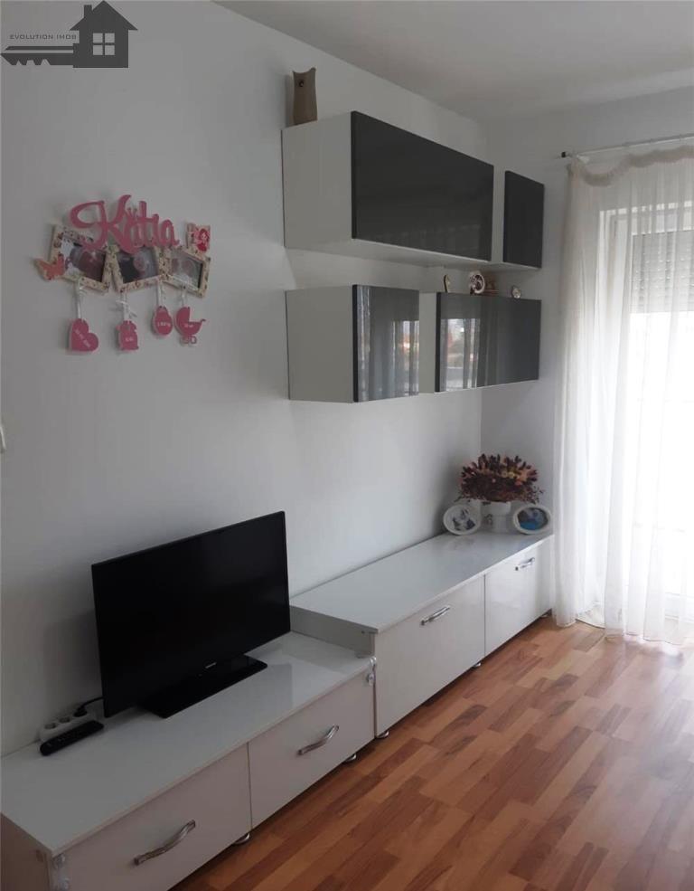 Apartament de vanzare, Timiș (judet), Zona Dorobanților - Foto 4