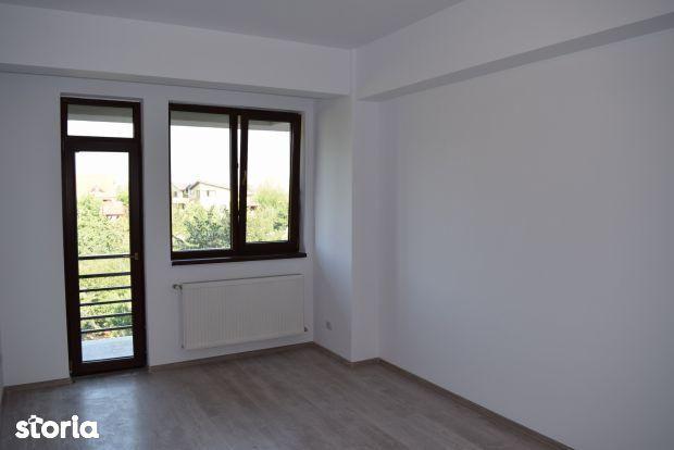 Apartament de vanzare, Ilfov (judet), Șoseaua Olteniței - Foto 4