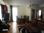 Apartament de vanzare, Cluj (judet), Strada Episcop Marton Aron - Foto 7