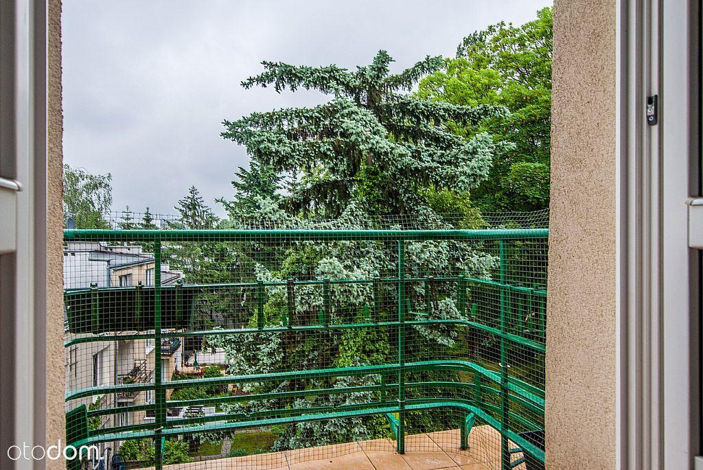 Mieszkanie na sprzedaż, Warszawa, Żoliborz - Foto 1