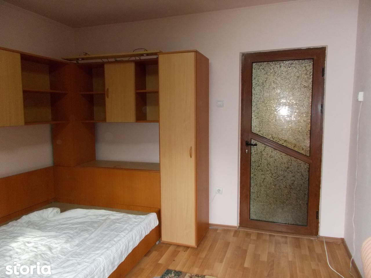 Apartament de vanzare, Braila, Viziru 3 - Foto 3