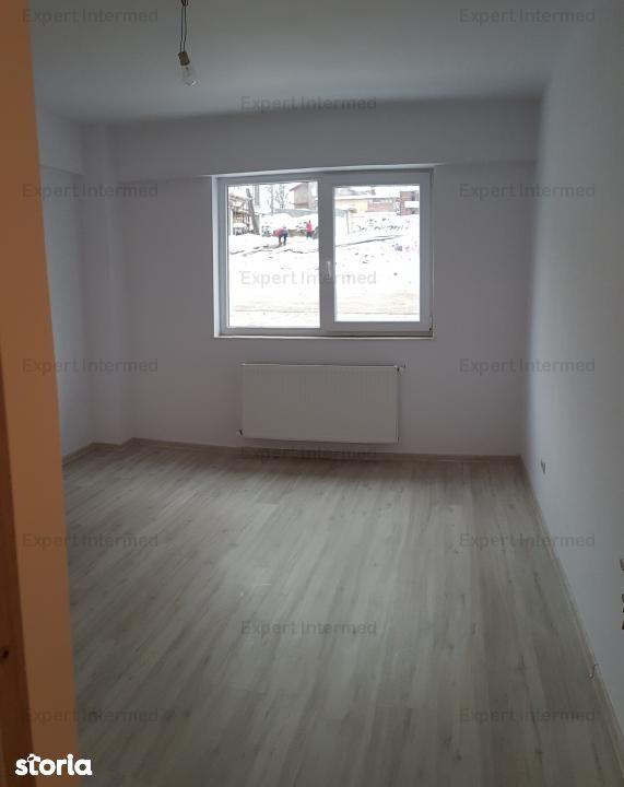 Apartament de vanzare, Iași (judet), Șoseaua Rediu - Foto 11