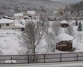 Casa de vanzare, Cluj (judet), Strada Luminișului - Foto 11