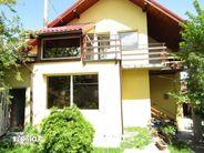Casa de vanzare, Brașov (judet), Satulung - Foto 5