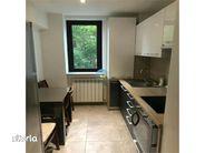 Apartament de inchiriat, Cluj (judet), Aleea Detunata - Foto 1