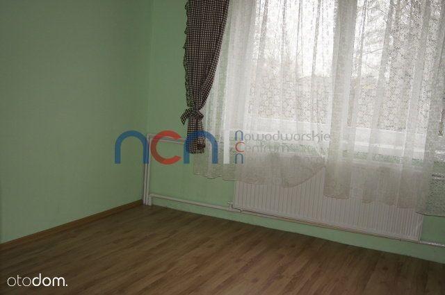 Dom na sprzedaż, Cybulice Małe, nowodworski, mazowieckie - Foto 6