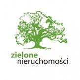 Deweloperzy: Zielone Nieruchomości - Bielsko-Biała, śląskie