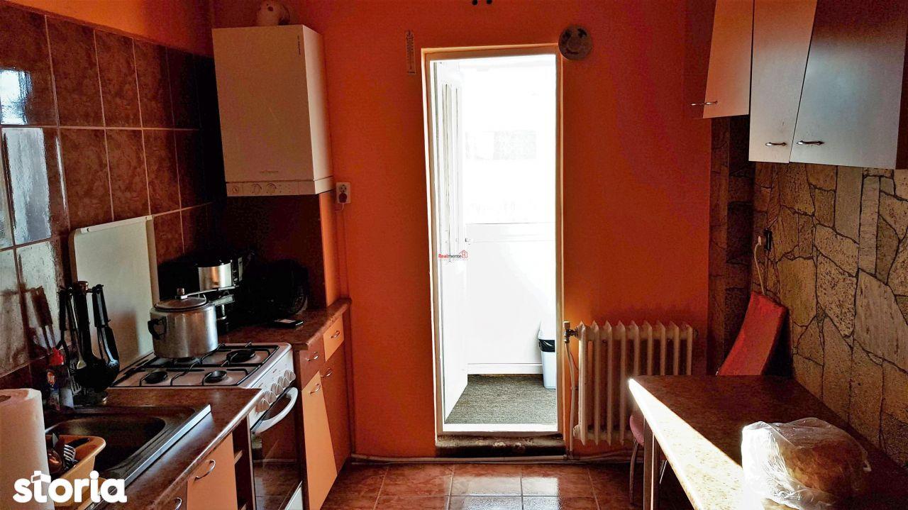 Apartament de vanzare, Alba (judet), Cetate - Foto 6