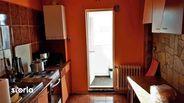 Apartament de vanzare, Alba (judet), Strada Detunata - Foto 6