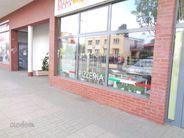 Lokal użytkowy na sprzedaż, Kołobrzeg, Zachodnia - Foto 1
