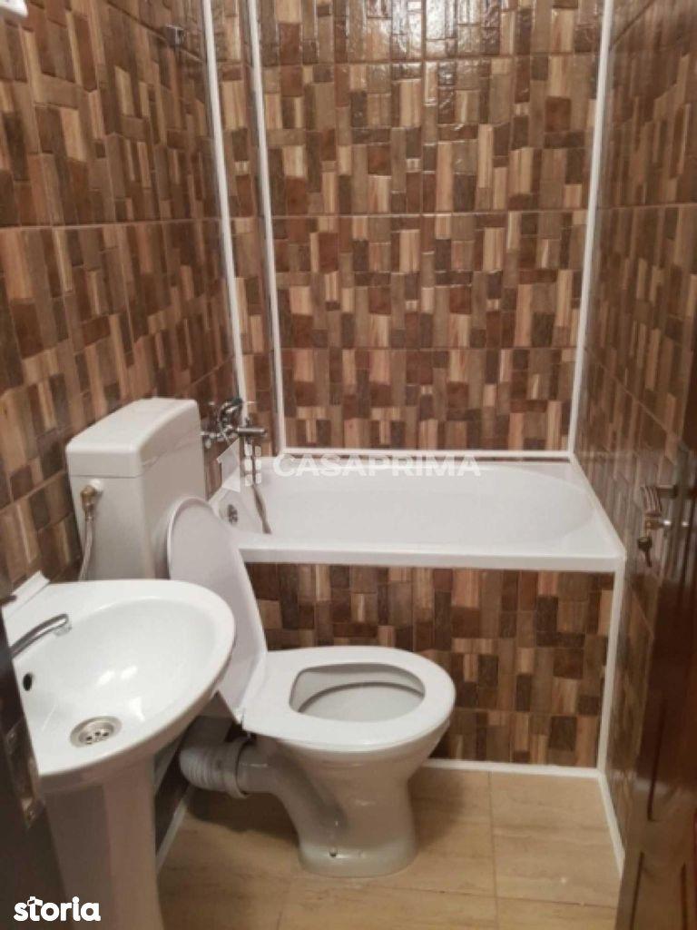 Apartament de vanzare, Iasi, Tigarete - Foto 5