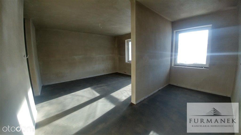 Mieszkanie na sprzedaż, Biłgoraj, biłgorajski, lubelskie - Foto 15