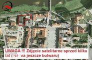 Działka na sprzedaż, Konin, wielkopolskie - Foto 8