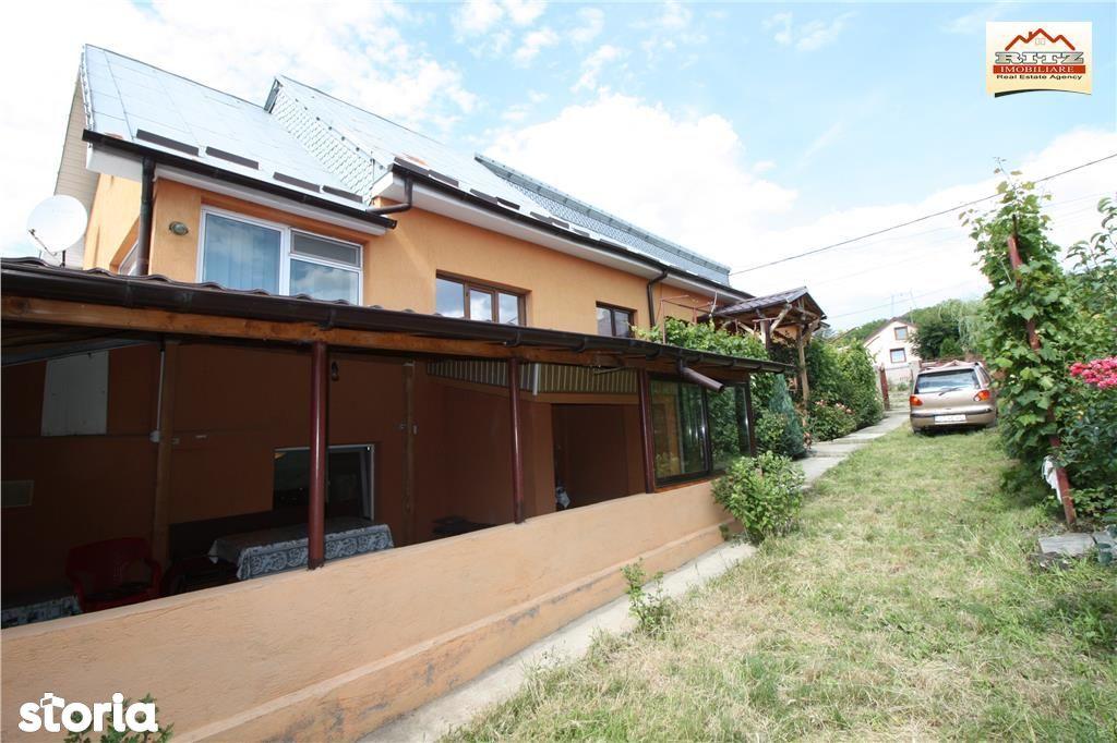 Casa de vanzare, Olt (judet), Proaspeţi - Foto 5