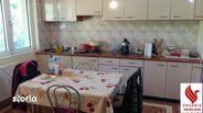 Casa de vanzare, Arad (judet), Ghioroc - Foto 6