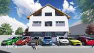 Apartament de vanzare, Ilfov (judet), Strada Opalului - Foto 6
