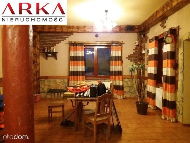 Dom na sprzedaż, Czyżowice, wodzisławski, śląskie - Foto 18