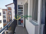 Apartament de vanzare, Sibiu (judet), Aleea Seviș - Foto 10