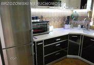 Dom na sprzedaż, Duchnów, otwocki, mazowieckie - Foto 4