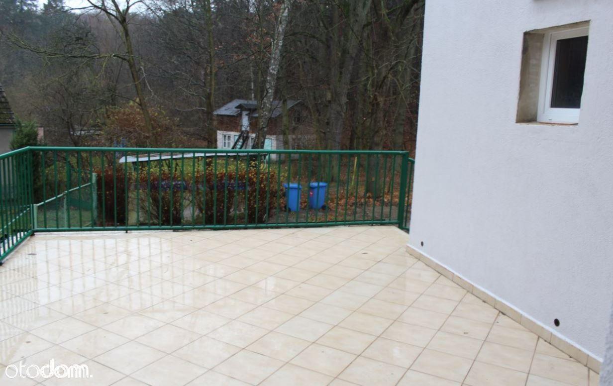 Dom na sprzedaż, Wisełka, kamieński, zachodniopomorskie - Foto 13