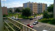 Mieszkanie na sprzedaż, Żory, śląskie - Foto 16