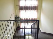 Apartament de vanzare, Satu Mare (judet), Carpați 2 - Foto 9