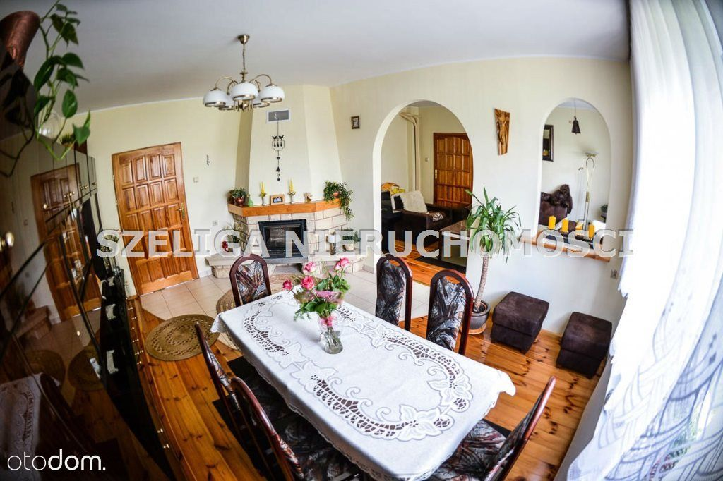 Dom na sprzedaż, Gliwice, Czechowice - Foto 1
