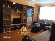 Apartament de vanzare, Argeș (judet), Calea București - Foto 9