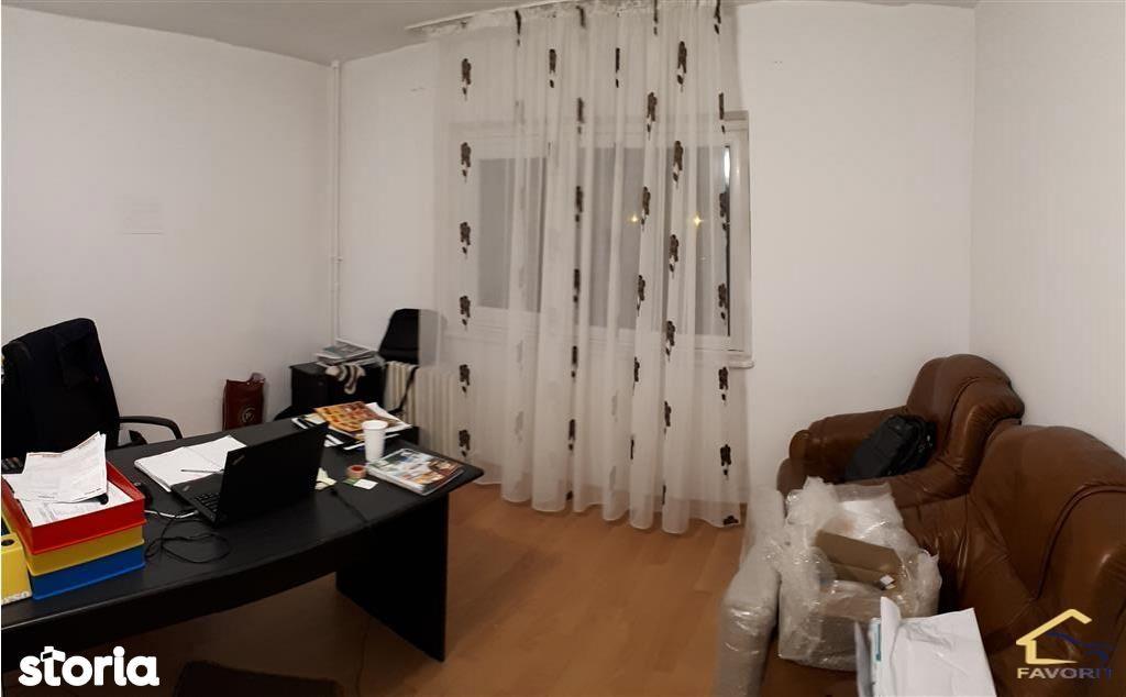 Birou de inchiriat, Craiova, Dolj, Rovine - Foto 3