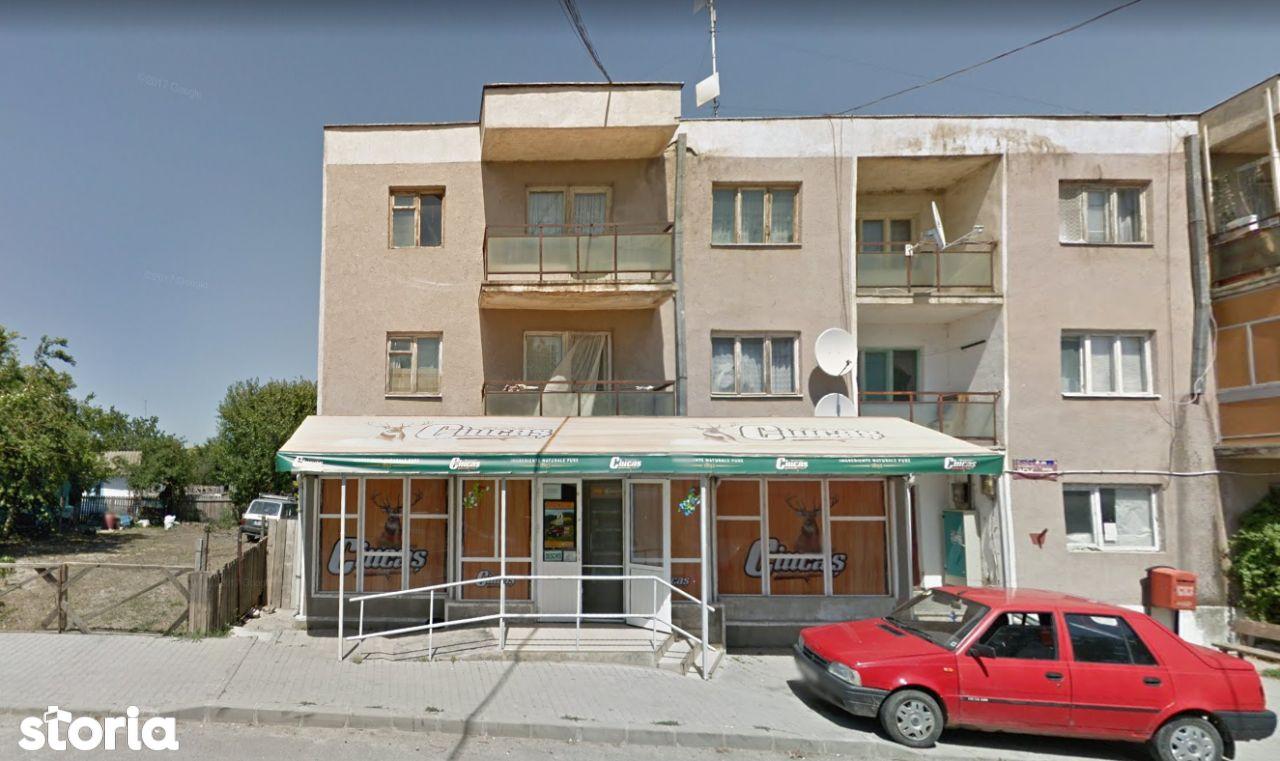 Apartament de vanzare, Nufaru, Tulcea - Foto 4