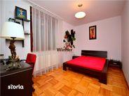 Apartament de inchiriat, București (judet), Domenii - Foto 3