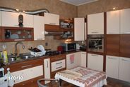 Casa de vanzare, Ilfov (judet), Otopeni - Foto 11