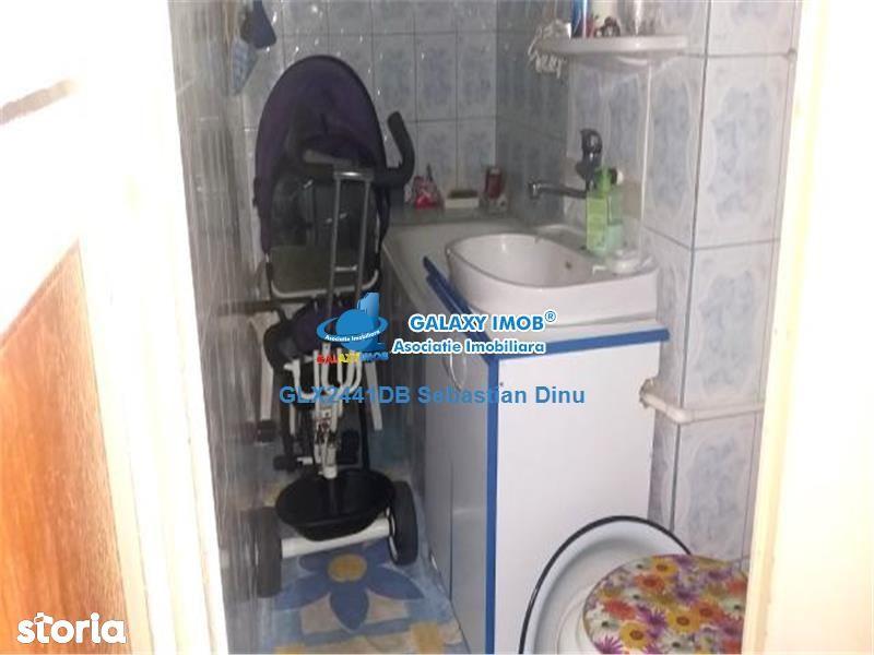 Apartament de vanzare, Dâmbovița (judet), Strada George Cair - Foto 5