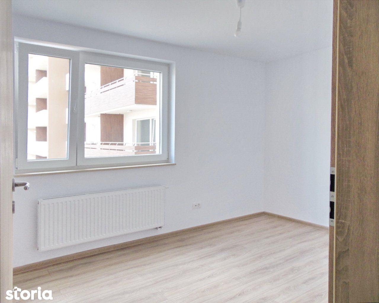 Apartament de vanzare, Brașov (judet), Strada 13 Decembrie - Foto 9