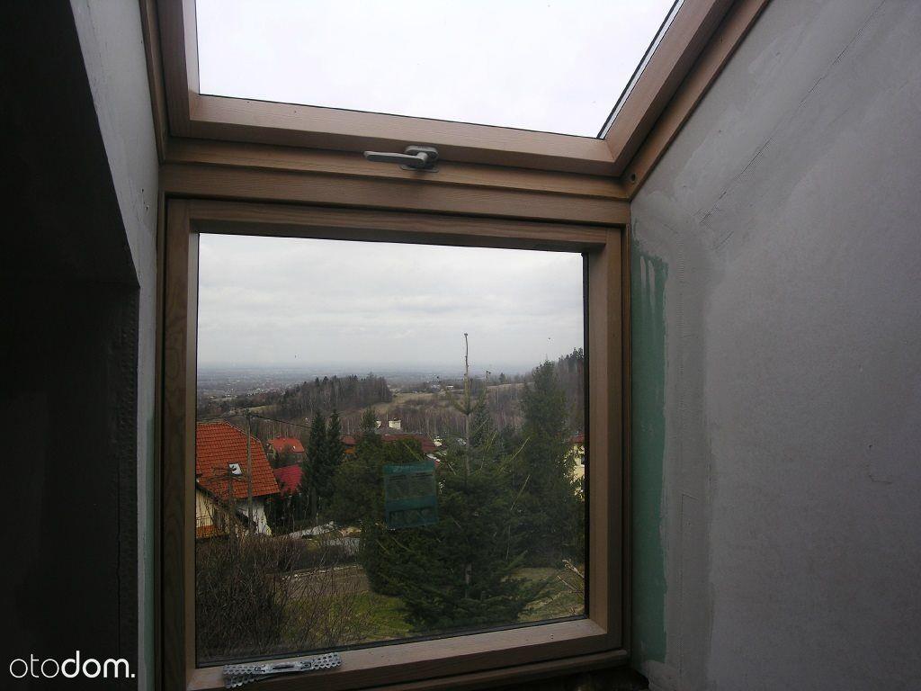 Dom na sprzedaż, Bielsko-Biała, Lipnik - Foto 17