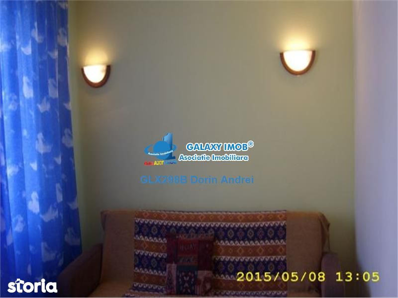 Apartament de inchiriat, București (judet), Calea Victoriei - Foto 3