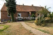 Dom na sprzedaż, Zławieś Wielka, toruński, kujawsko-pomorskie - Foto 10