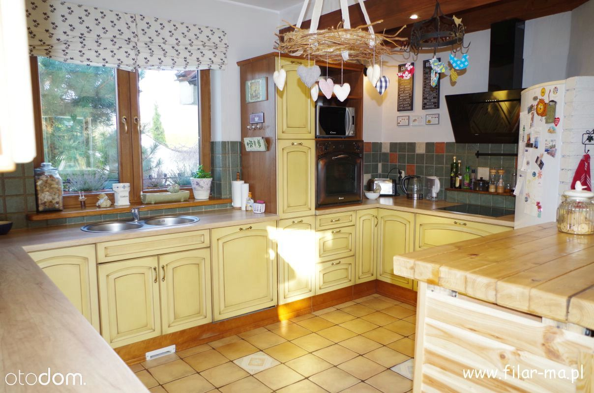 Dom na sprzedaż, Kąpino, wejherowski, pomorskie - Foto 7