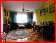 Dom na sprzedaż, Radom, mazowieckie - Foto 1