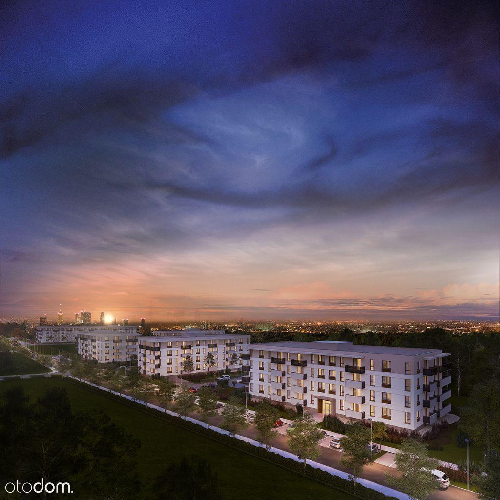 Mieszkanie na sprzedaż, Ożarów Mazowiecki, warszawski zachodni, mazowieckie - Foto 1004