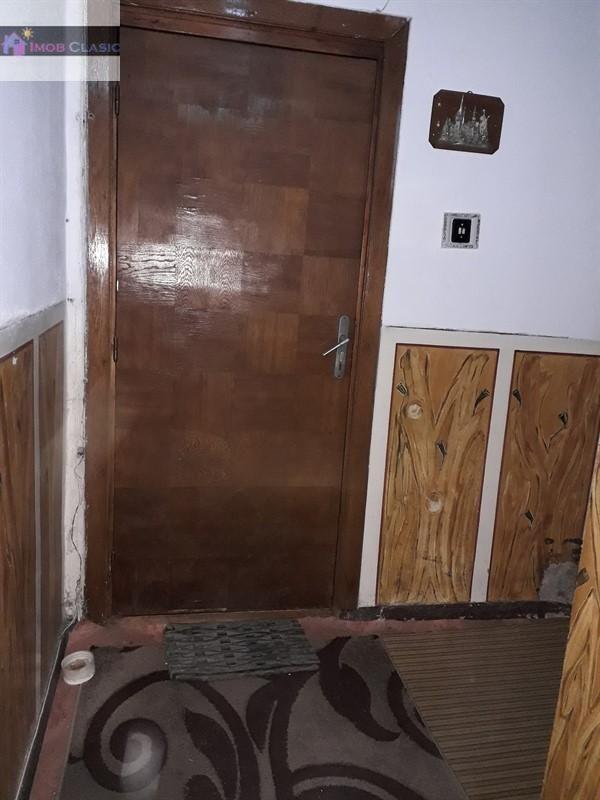 Apartament de vanzare, Dâmbovița (judet), Strada 10 Mai - Foto 8