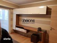 Apartament de inchiriat, Cluj (judet), Strada Aurel Vlaicu - Foto 3