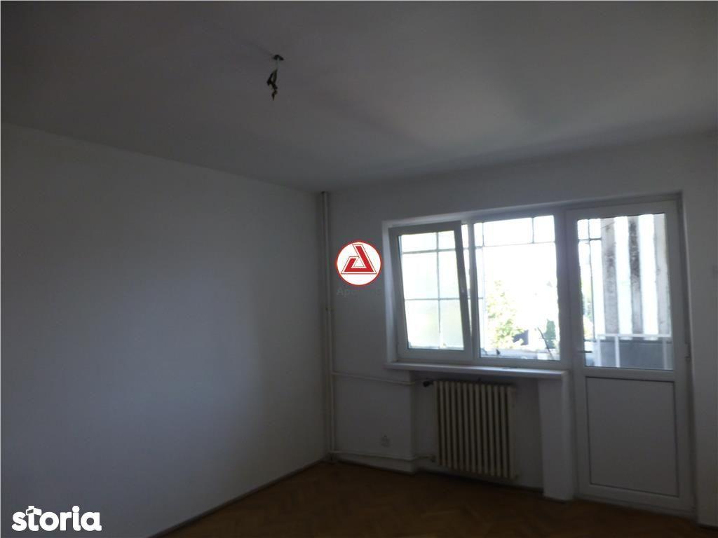 Apartament de vanzare, Bacău (judet), Strada Energiei - Foto 18