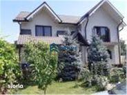 Casa de vanzare, Iași (judet), Șoseaua Bucium - Foto 1