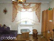 Mieszkanie na sprzedaż, Kędzierzyn-Koźle, Kędzierzyn - Foto 2