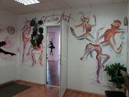 Spatiu Comercial de vanzare, Brasov, Vlahuta - Foto 6